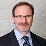 Paul S. Festenstein