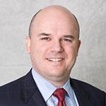 J. Scott Gillman