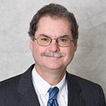 Peter W. Schoonmaker